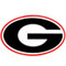 Georgia_logo_rbr_medium