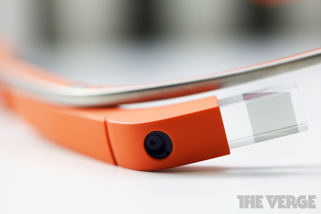 Google-glass-hands-on-stock-3-1_2040