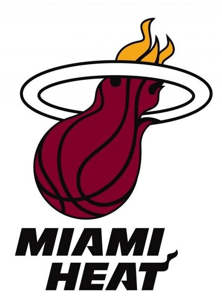 Official-heat-logo-logo-125101398_medium
