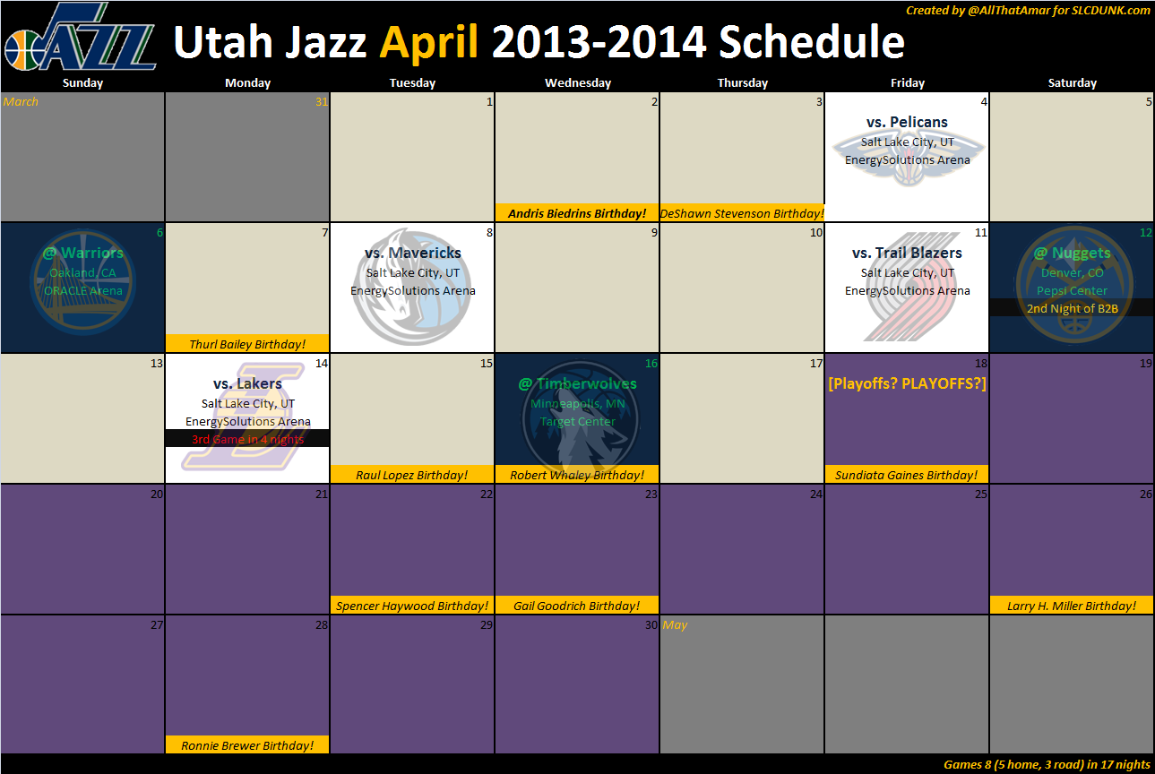 Jazz_2013_2014_schedule_-_07_apr