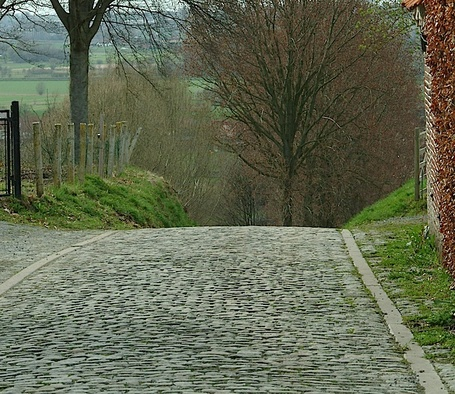 Koppenberg_top_web_medium