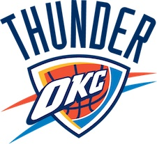 Okc-thunder-logo-225_medium