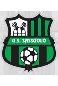 Sassuolo_logo_medium