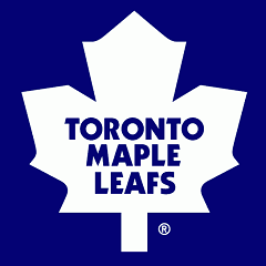 Toronto_maple_leafs_logo_medium