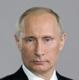 Putin_thumb_medium