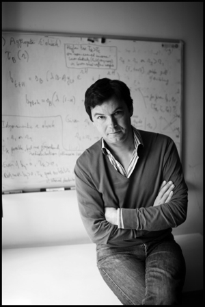 Piketty_smaller