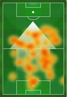 Ulloa_heat_map_medium