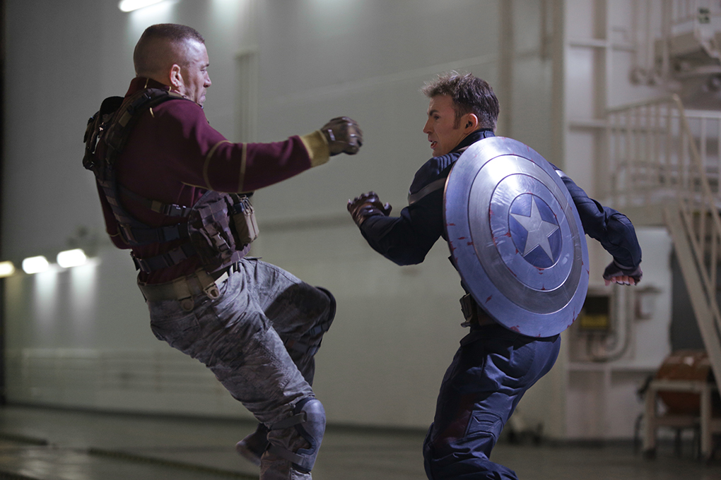Captainamerica_wintersoldier39_1020