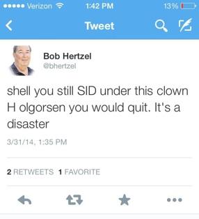 Bob_hertz_medium