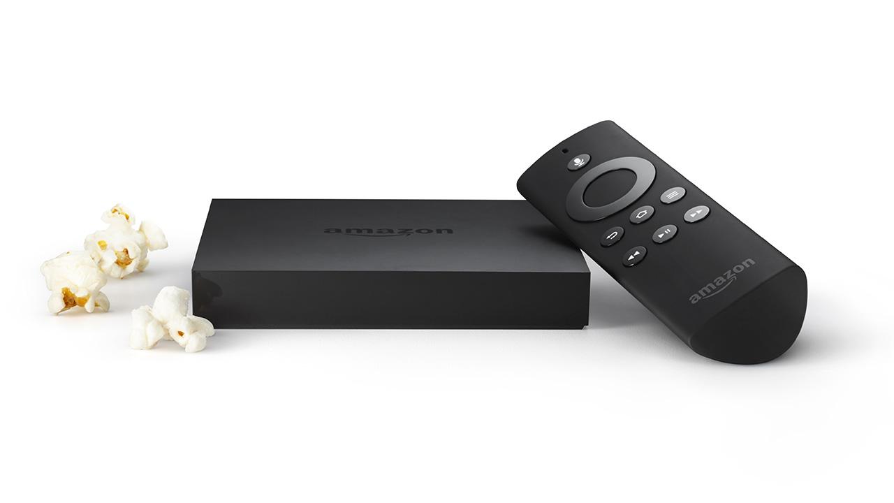 Amazon-fire-tv-remote-popcorn-image_1280