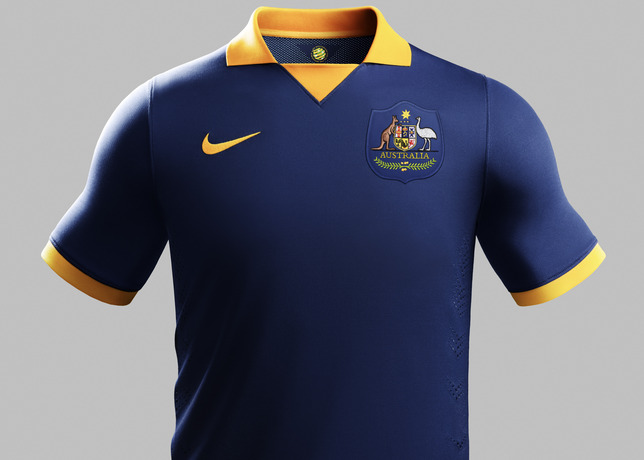 Australia_away_jersey_front__large_medium