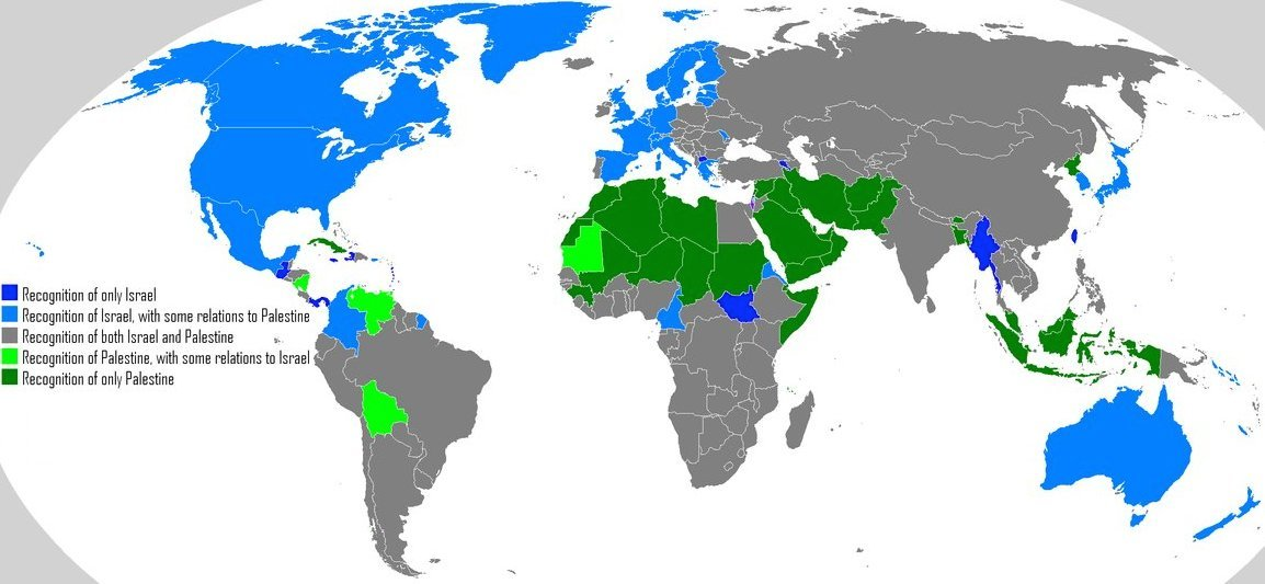 http://cdn2.vox-cdn.com/assets/4232151/recognision_of_israel_and_palestine_world_map_by_saint_tepes-d561obp1.jpg