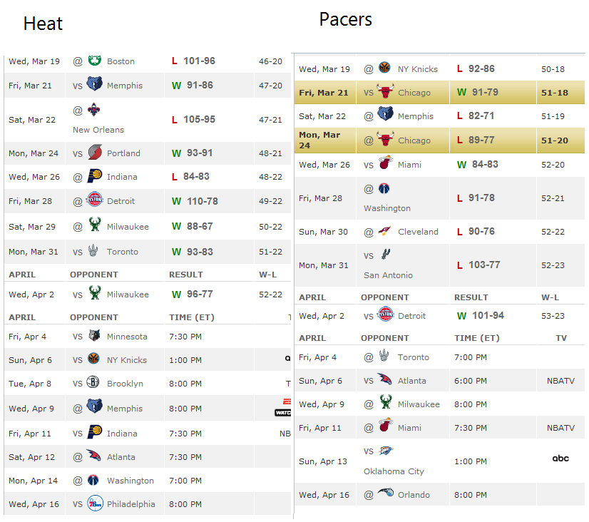 Heat-pacers-schedule_medium
