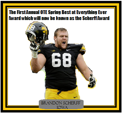 Scherff_medium