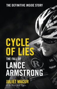 Cycle of Lies, UK edition