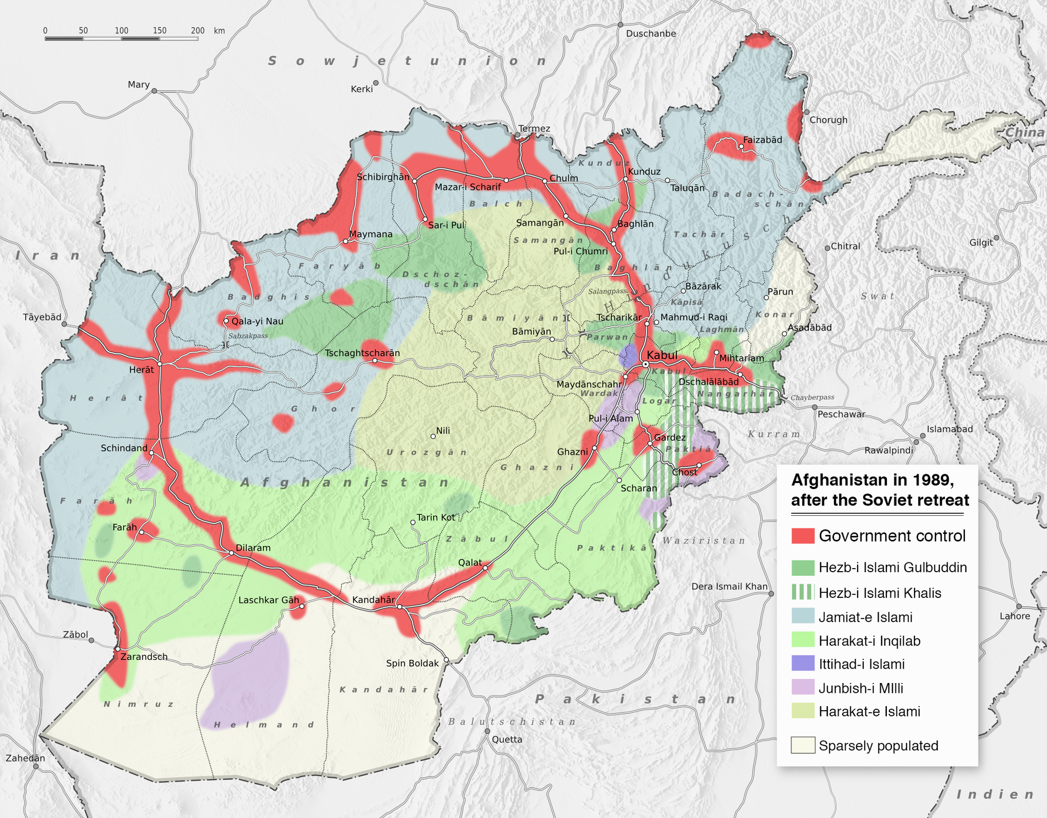 Nea maps vox maps the 1989 war that tore up afghanistan gumiabroncs Images