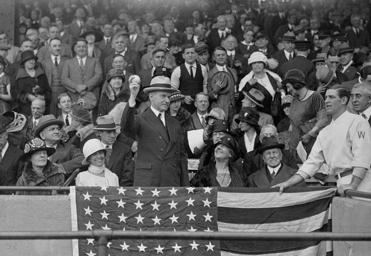 Coolidge-bucky_harris_1924_medium