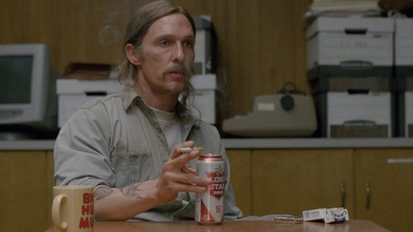 The-rise-of-matthew-mcconaughey-01-true-detective-1090366-twobyone_medium
