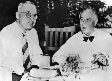 Truman_and_roosevelt_medium