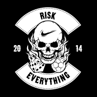 Nike_risk_everything_medium