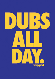 Dubs_all_day_2x3_rgb_medium