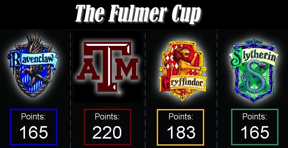 Fulmer-cup