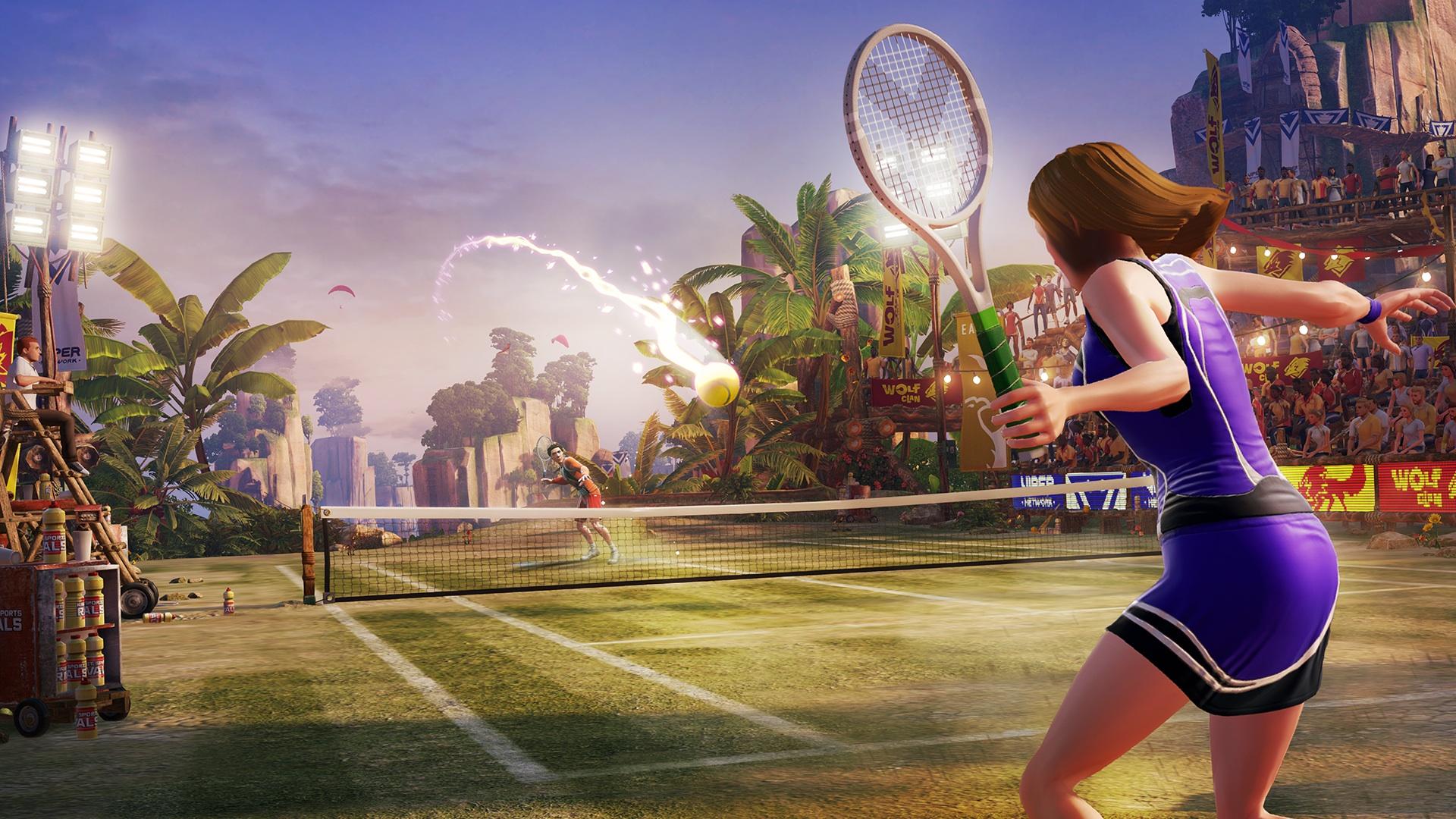 Tennis_large
