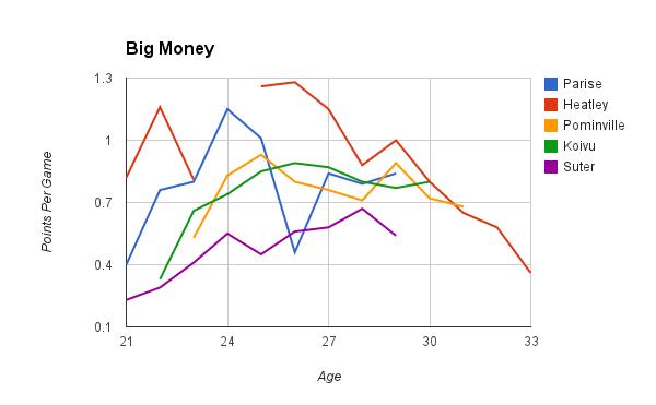 chart_1__8_.jpg