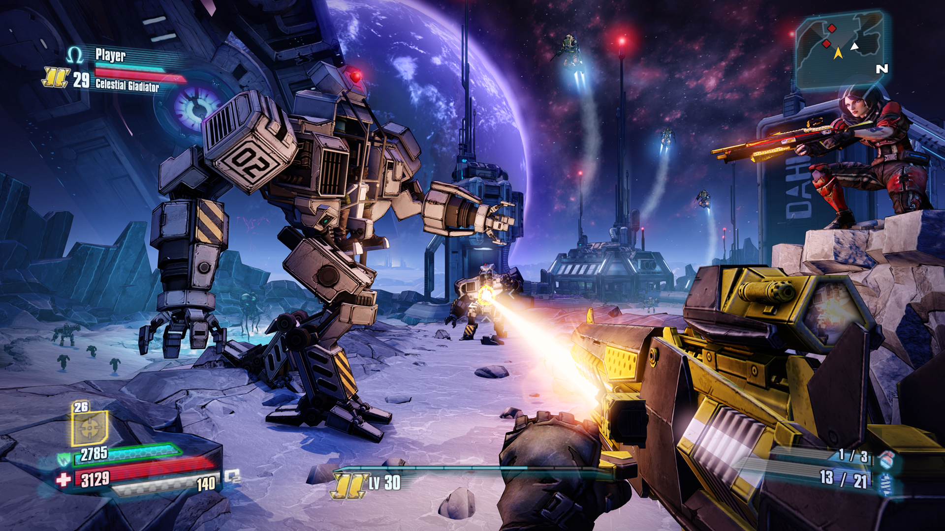 2k_borderlands_thepre-sequel_ingameart_moonmechs_1stperson
