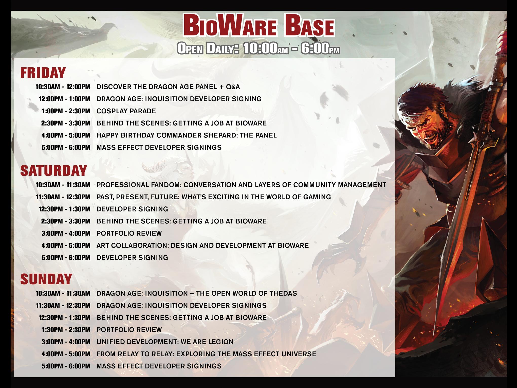Biowarebase_placard2
