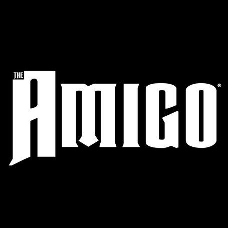 Amigo2-big_medium