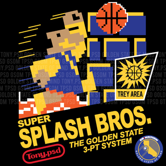 Splash_bros_preview_medium