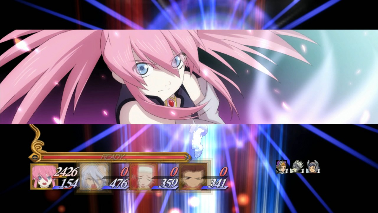 Symphonia_chronicles_wide