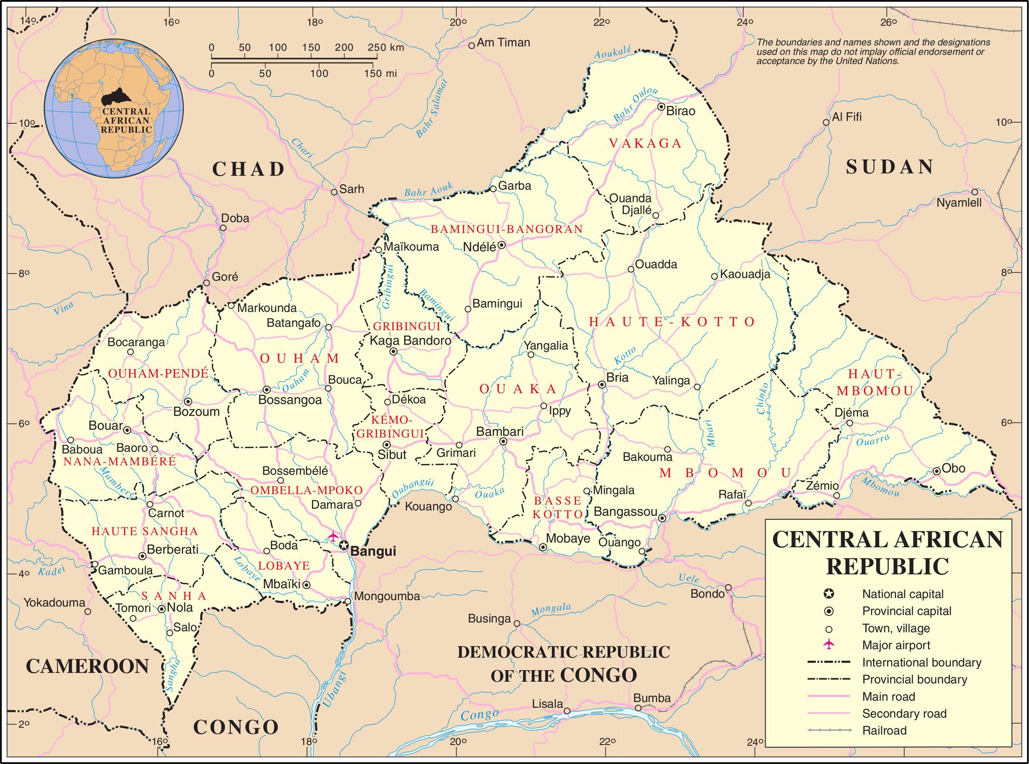 Un-central-african-republic