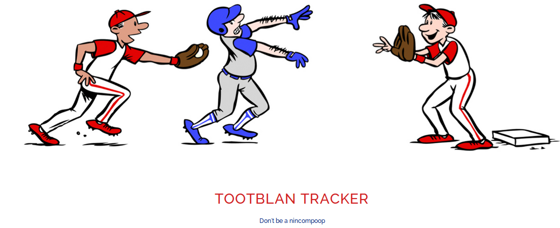 Tootblan_tracker___what_is_a_tootblan_