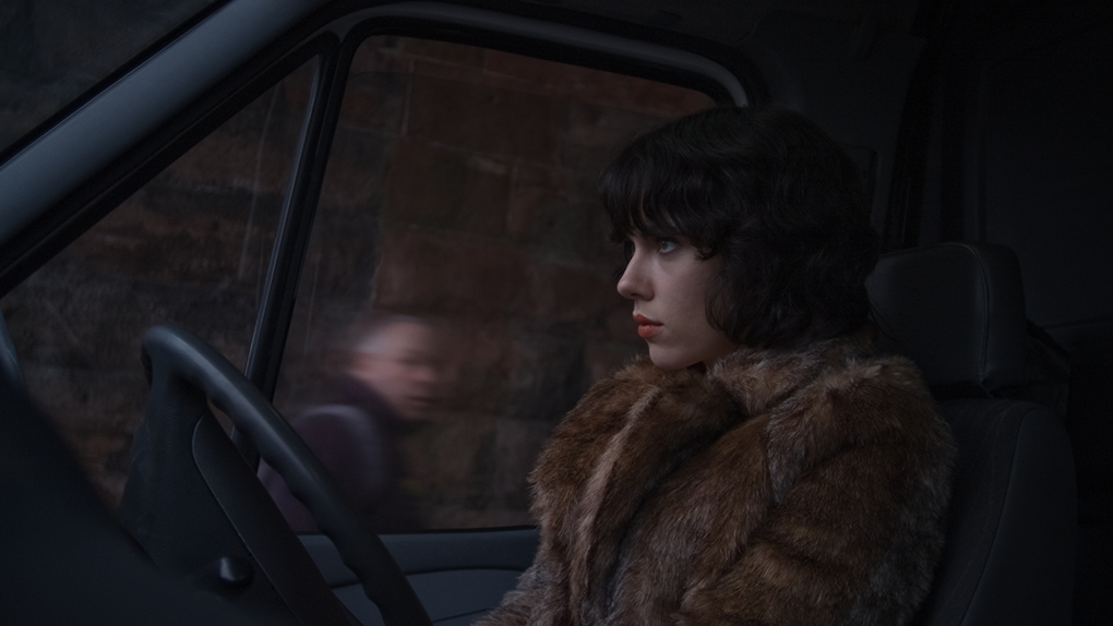 Undertheskin_promotionalstill2_1020