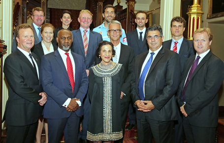 Nsw_governor_with_the_heads_of_sport_and_sporting_stars_medium