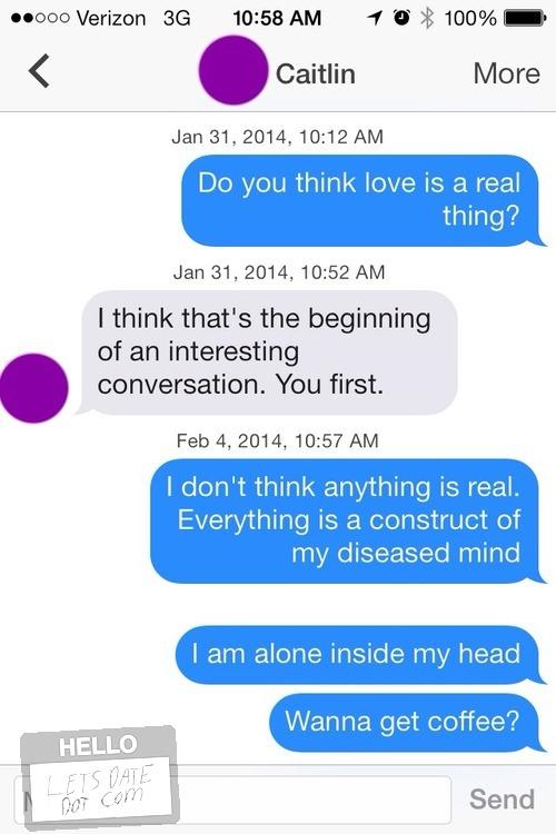 La femme kim kardashian game dating