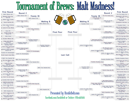 Malting8_tournamentofbrews_medium