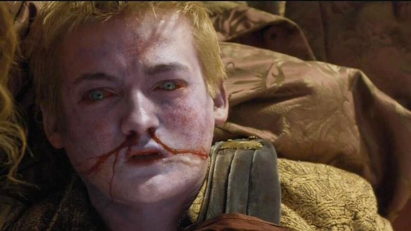 joffrey-dead.jpg