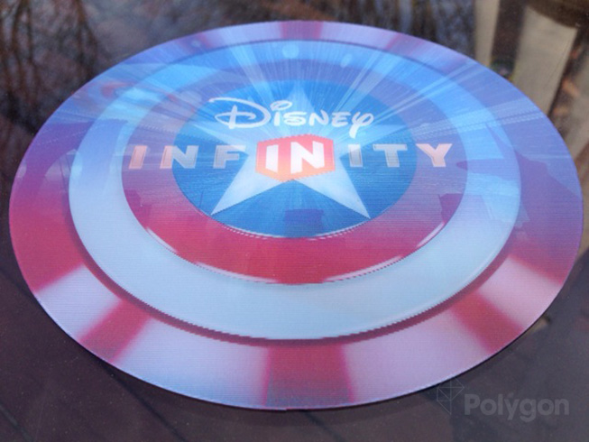 Disney-infinity-marvel-invite_653