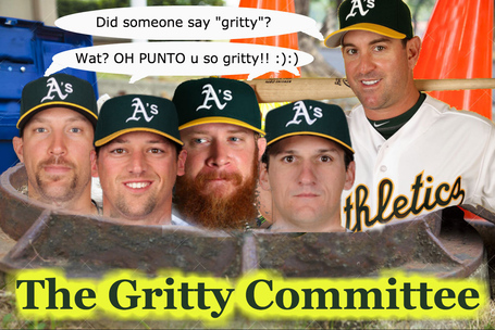 Gritty_committee_medium