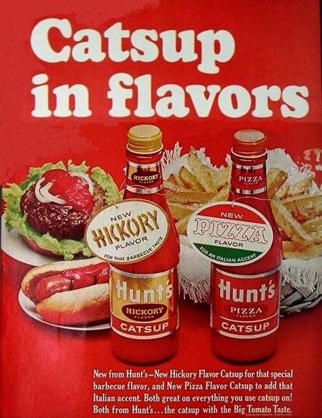 Huntscatsuphickorypizzaflavor1965_medium
