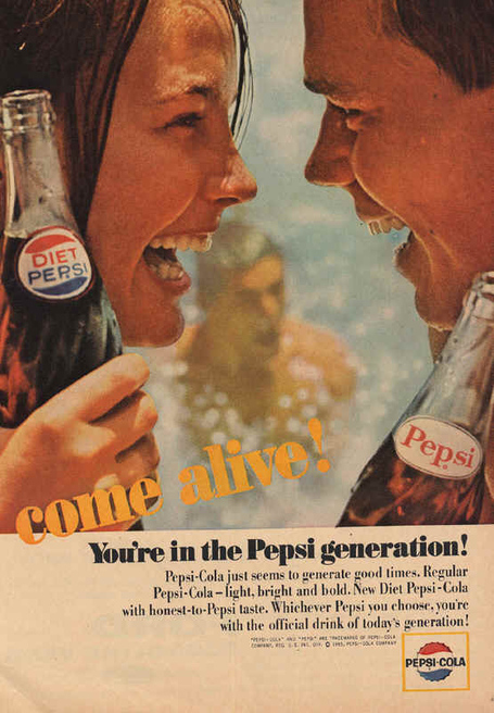 Pepsi_cola_just_seems_to_generate_good_times_1965_medium