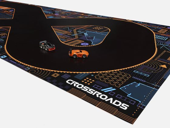 Anki_drive_-_crossroads__3x4_view__copy