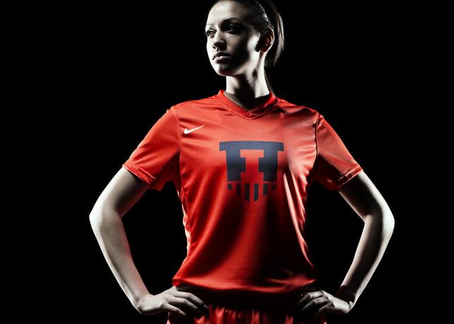 Womens_soccer_orange