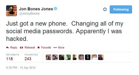 Jones-tweet_medium