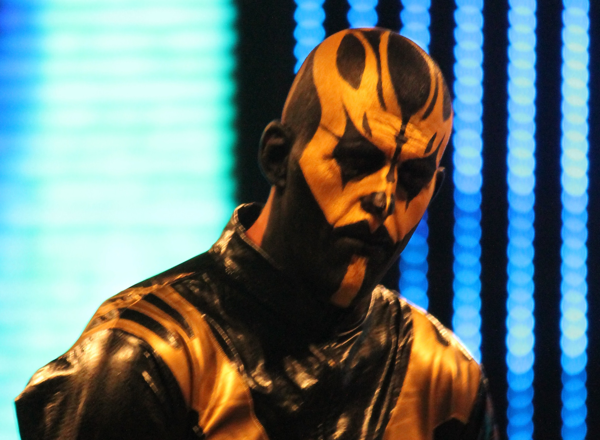 Goldust_april_2014_medium