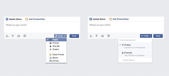 Facebook_new_audience_selector