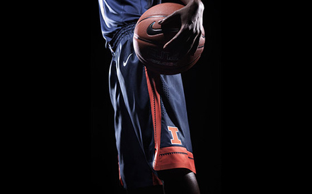 Illini-new-uniforms-basketball-blue-shorts-nike_medium